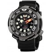 Ceas barbatesc Citizen BN7020-09E Promaster Diver 53mm 100ATM