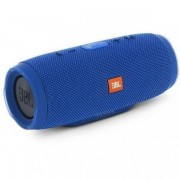 JBL Altavoz Inalámbrico Jbl Charge 3 Blue