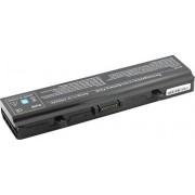 Baterie Dell Inspiron 1525 1545 ALDE1525-44 0CR693 0F965N 0F972N Bonus Geanta laptop Tellur LB1