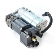 SWSD New Fit for BMW X5 (F15/F85) 2014-2018 Air Suspension Compressor Pump Reference OEM 37206875177