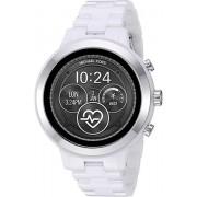 Michael Kors Access Runway (MKT5050) Women`s Smartwatch, B