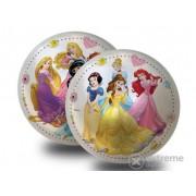 Minge Disney Prințese, 23 cm