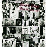 Universal Music Rolling_Stones - Exile on Main Street (Remaster 2010)