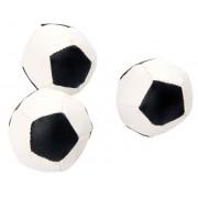 Betzold-Sport Betzold Sport Ersatzbälle zum Bouncing Ball, 3 Stück