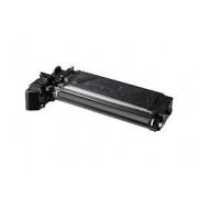 Toner COMPATIBILE per Samsung SCX 6120 SCX-6320D8