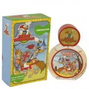 First American Brands Woody Woodpecker Chevalier Eau De Toilette Spray 1.7 oz / 50.27 mL Men's Fragrances 540440