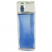 Kenzo L'eau Par Kenzo Eau De Toilette Spray (Tester) 3.4 oz / 100.55 mL Fragrance 452081