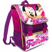 Disney Minnie iskolatáska
