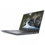 Laptop DELL Vostro 5490, N4106VN5490EMEA01_2005, 14, Win10Pro N4106VN5490EMEA01_2005