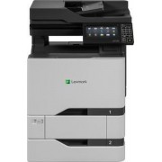 Lexmark multifunctionals CX725dthe