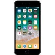 "Apple iPhone 7 Plus - Smartphone - 4G LTE Advanced - 32 GB - GSM - 5.5"" - 1920 x 1080 pixels (401 ppi)"