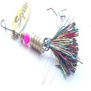 Fly Fishing Strong Hook