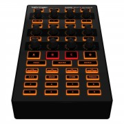 Behringer CMD DV-1 UK Version