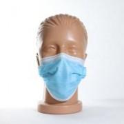 Masti faciale polipropilena 20 buc China