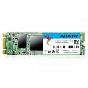 SSD AD 480GB SP550 M.2 2280 ASP550NS38-480GM-C