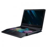 Laptop Acer Predator Helios 700, NH.Q4YEX.001, 17,3, Win 10 Home NH.Q4YEX.001