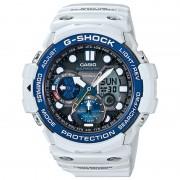 Ceas Casio G-Shock Gulfmaster GN-1000C-8AER