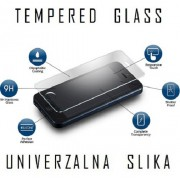 Wiko-Rainbow-Lite-4G-TEMPERED-GLASS-zastitno-staklo-®