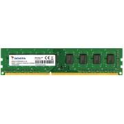Memorija DIMM DDR3 4GB 1600MHz AData CL11 1,5V , AD3U1600W4G11-B