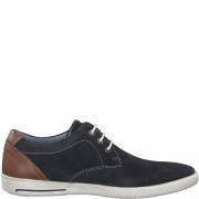 Pantofi Sport Barbati s.Oliver 5-13605-20 Bleumarin