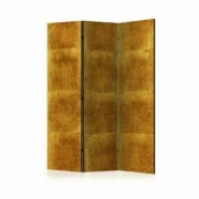 Bloomsbury Market Gatson Room Divider Bloomsbury Market Number of Panels: 3