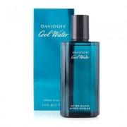 Davidoff COOL WATER Aftershave 75 ml