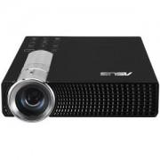 Видео проектор ASUS P2E - ASUS PROJECTOR P2E LED