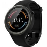 Smart часовник Motorola Moto 360 Sport