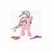 Hasbro My Little Pony capelli pazzi - colori assortiti