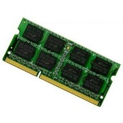 Kingston SO-DIMM 8GB DDR3 1333MHz CL9 Single Rank