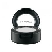 MAC Gesso Eye Shadow Ombretto 1.5 g