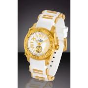 AQUASWISS SWISSport M Watch 62M003