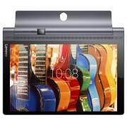 Lenovo Yoga Tablet 3 Pro 10 64GB Black tablet