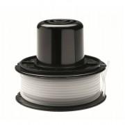 Black & Decker bump feed (6m) para recortadora de hierba A6226