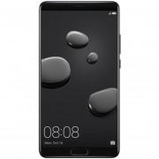 Huawei Mate 10 Dual Sim (4GB. 64GB) 4G LTE - Negro