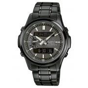 Casio LCW-M300DB-1AER Мъжки Часовник