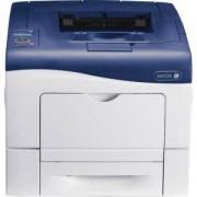 Лазерен принтер Xerox Phaser 6600DN - 6600V_DN