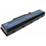 Baterie compatibila laptop Packard Bell EasyNote TJ64