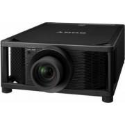 Videoproiector Sony VPL-GTZ270 4K 5000 lumeni Fara lentila