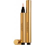 Yves Saint Laurent Touche Eclat Concealer - 1 Luminous Radiance