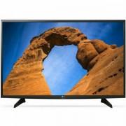 0101011941 - LED televizor LG 43LK5100PLA