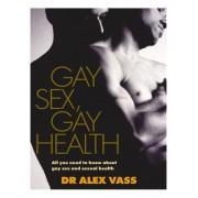 Gay Sex Gay Health