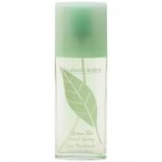 Elizabeth Arden Green Tea EDP 100ml за Жени БЕЗ ОПАКОВКА