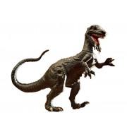 Set cadou dinozaur 06474 - Allosaurus (1:13)