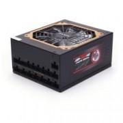 Захранване Zalman ZM1000-EBT, 1000W, Active PFC, 80+ Gold, 140mm вентилатор