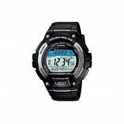 Reloj Casio W-S220-1A-Negro