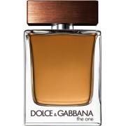 Dolce & Gabbana The One For Men Eau de Toilette (EdT) 100 ml Parfüm