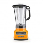 KitchenAid Liquidificador Diamond Tangerine