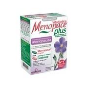 Menopace plus 56 comprimidos - Menopace