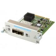 HPE Aruba 2920 2-port 10GbE SFP+ Module